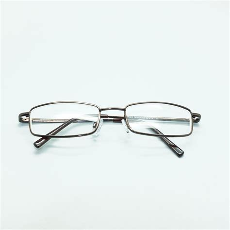nearsighted farsighted reading glasses and 50 similar items