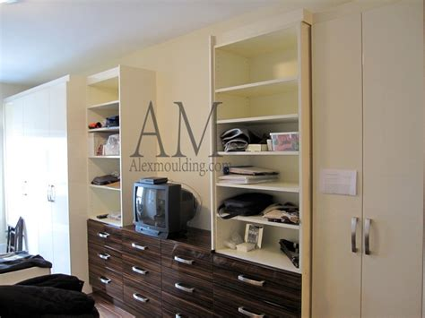 kitchen cabinet toronto kitchen cabinet organizers toronto 28 images pull out