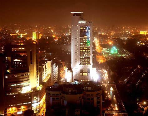 Address Finder Karachi Karachi Skyline At Pakistan Travel Around The World Vacation Reviews