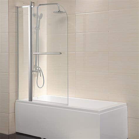 57 Inch Freestanding Tub 57 inch freestanding tub 57 inch freestanding tub 28