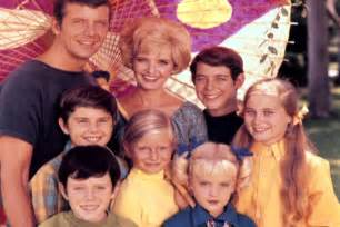 brady bunch cast members the brady bunch photo 10937324 fanpop