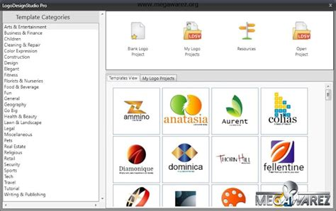 descargar logo design studio pro gratis summitsoft logo design studio pro 4 5 software de f 225 cil