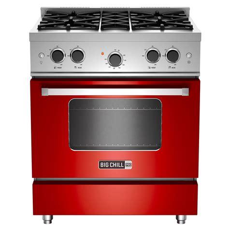 colored appliances colored kitchen appliances
