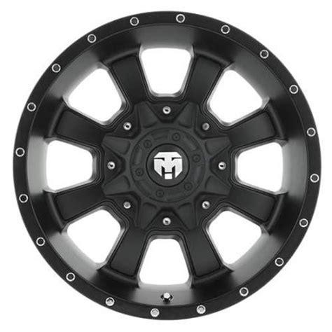 trail master 17x9 alloy wheel trail master tm220