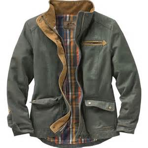 Women s saddle country barn coat at legendary whitetails