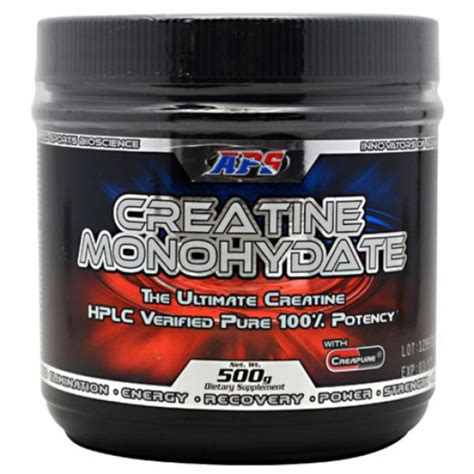 7nutrition creatine monohydrate opinie aps creatine monohydrate creatine monohydrate aps sklep