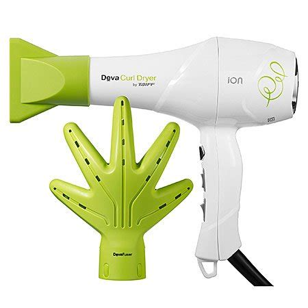 Hair Dryer Diffuser Curly Hair 5 best hair dryers for curly hair reviews buying guide 2018