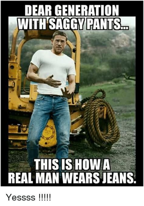 Sagging Pants Meme - sagging pants meme www pixshark com images galleries