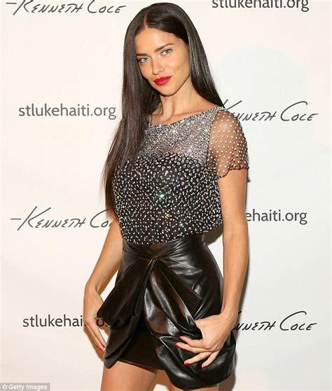 kohler tv commercial model in gown short dark hair kohler tv commercial model in gown hair 1000 images