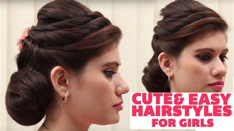 hairstyles 2018 for girl cute down hairstyles for long hair for school hair styles