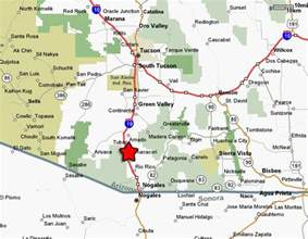 tubac arizona map tubac arizona of artists in tubac arizona the