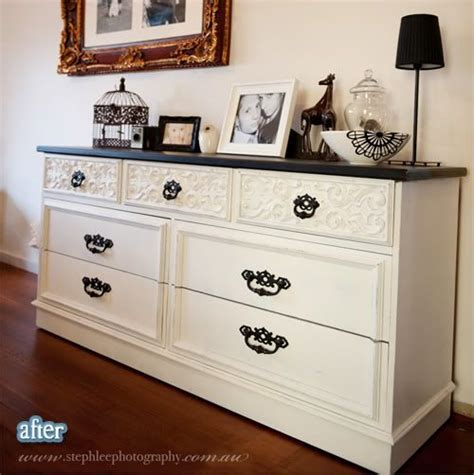 repainting bedroom furniture 25 best ideas about buffet table for sale on pinterest