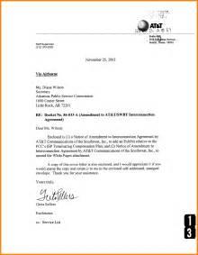 business letter enclosed documents letter format enclosed documents
