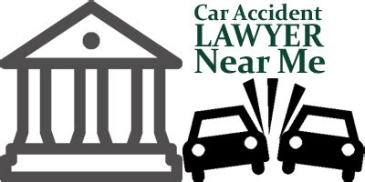 brilliant ways  hire car accident lawyer