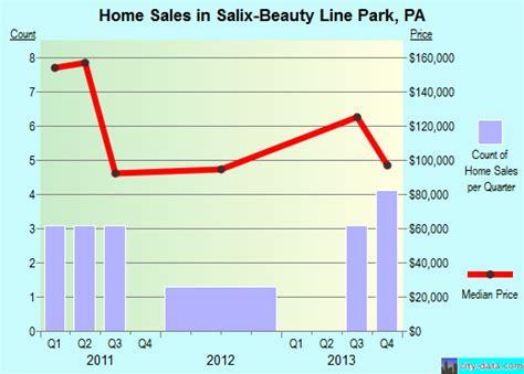 salix line park pennsylvania pa 15952 profile
