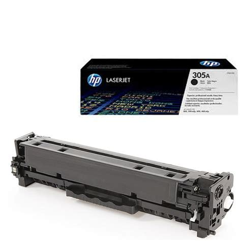 Sale Toner Hp Hp 305a Black Ce410a hp 305a black toner cartridge ce410a