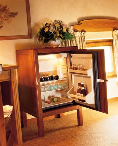 bar cabinet with mini fridge bar cabinet with mini fridge far fetched refrigerator home