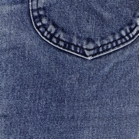 Blue Denim denim