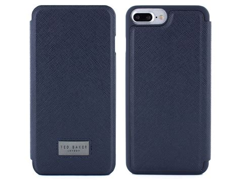 ted baker airies folio case iphone  hoesje