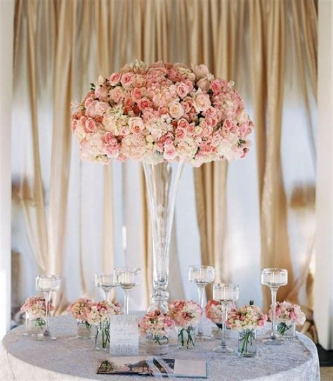 Wedding Album Arrangement by 230 Best Images About Wedding Centerpiece Flowers On