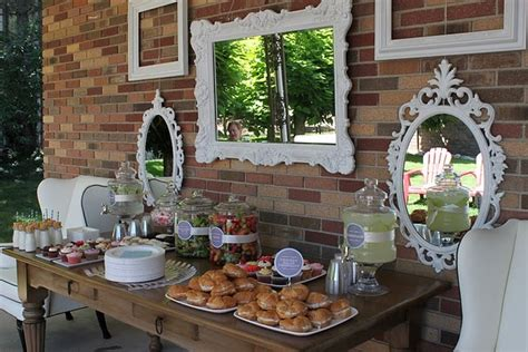 backyard bash party ideas now this is party quot southern quot style party ideas pinterest