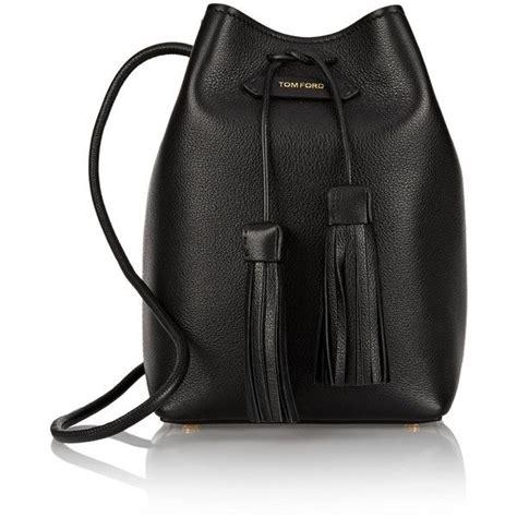tom ford handbag best 25 tom ford handbags ideas on tom ford