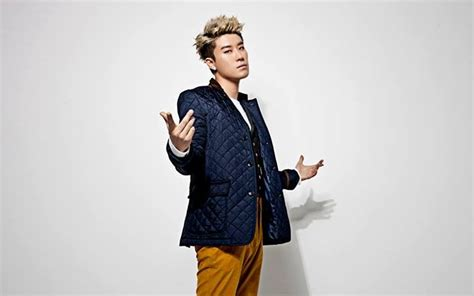 swings korean rapper san e verbal jint and swings want to know where did you
