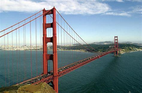 imagenes odontologicas virginia san francisco isis in america golden gate bridge closed to traffic