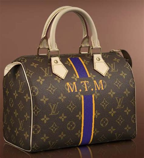 images  lv mon monogram  pinterest