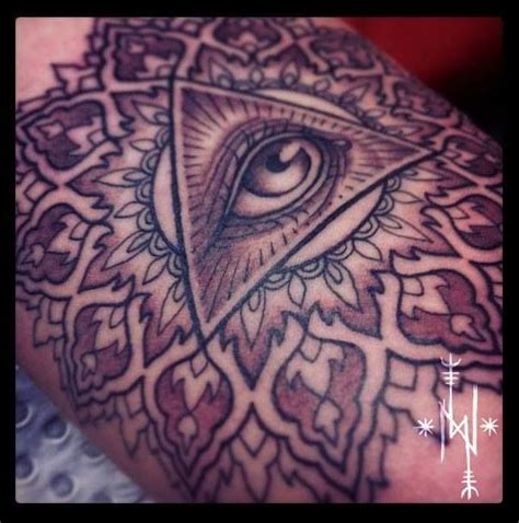 mandala tattoo healing top mandala healing images for pinterest tattoos