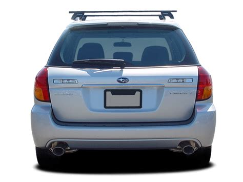 subaru legacy 2005 review 2005 subaru legacy reviews and rating motor trend