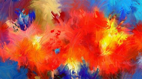 images of abstract paintings abstract artists sitemap tutt pittura