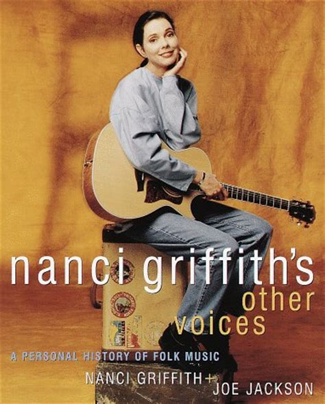 Nanci Griffith Other Voices Other Rooms by Nanci Griffith Other Voices Other Rooms Mo 239 Cani L Od 233 Onie