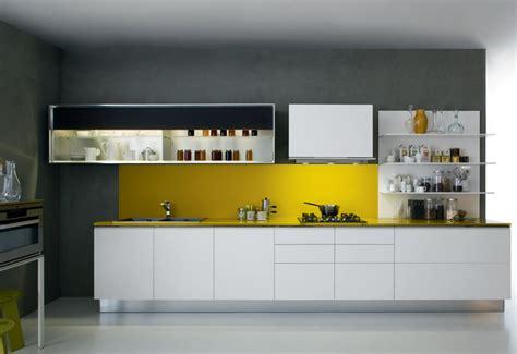 Bathroom Design Software Online 6 kitchen suppliers you should know