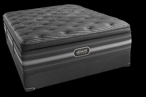 difference between pillow top and top what is a top mattress differences between pillow