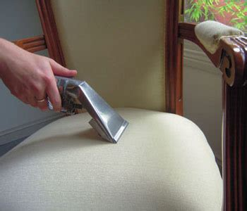 upholstery cleaning nashville carpet cleaning nashville 1 rated nashville carpet