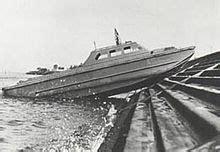 british higgins boat lcpl wikipedia
