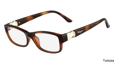 buy salvatore ferragamo sf2672r frame prescription