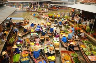 Asia Market 10 Best Markets In South East Asia Dealchecker 2017