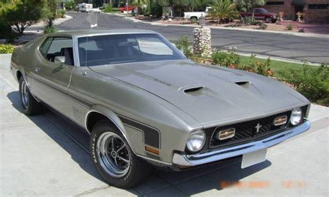 mustang mach 1 parts 1972 ford mustang mach 1 parts car autos gallery