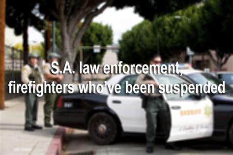 City Of San Antonio Arrest Records City Of San Antonio Issues 81 000 Cost Estimate For Open Records Request Of