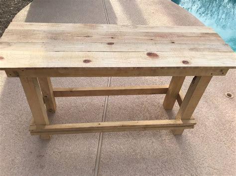 farmhouse entry table build  farmhouse table diy table