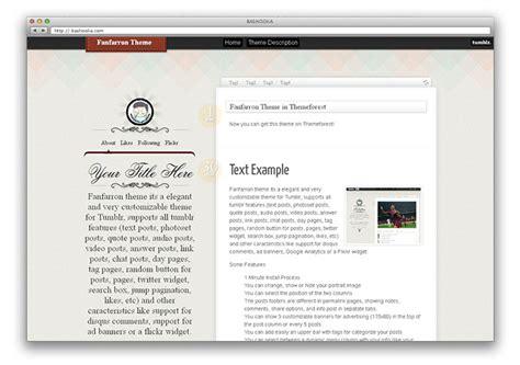 custom tumblr themes free html customizable tumblr themes fully customizable beautiful