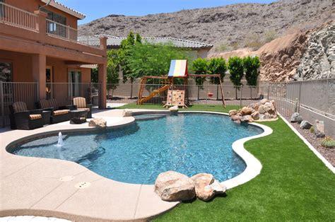 Freeform Swimming Pool Gallery Presidential Pools Spas Backyard Pools And Spas