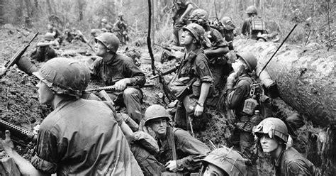 vietnam war vietnam war 1967 photos 40 years after the fall of