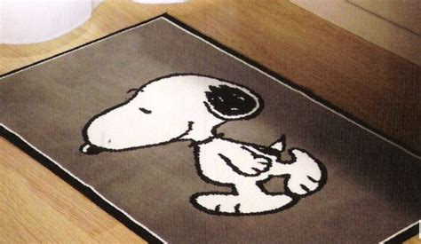 snoopy bathroom best 25 snoopy love ideas on pinterest snoopy snoopy