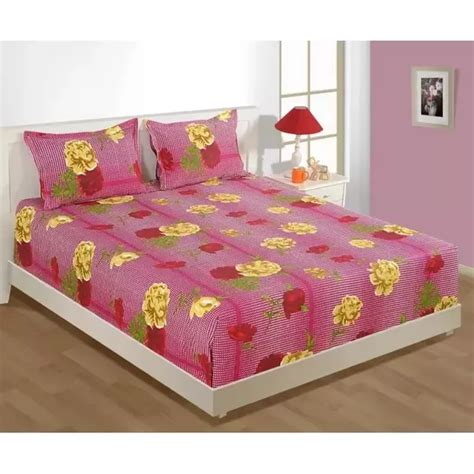 where can i buy cheap home decor online where can i buy mattresses for cheap price online or in chennai india quora