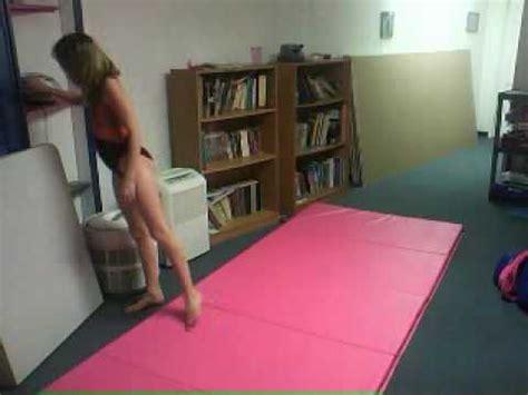 Camgirlvideos Org Random Gymnastics