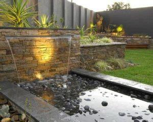 aménagement jardin en pente forte 3511 jardin en pente raide finest mur gabion dans le jardin