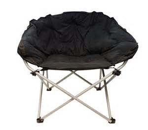 Oversized Chair Cheap College Chairs Oversized College Chair Black